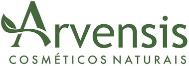 ARVENSIS COSMÉTICOS NATURAIS