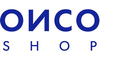 Oncoshop