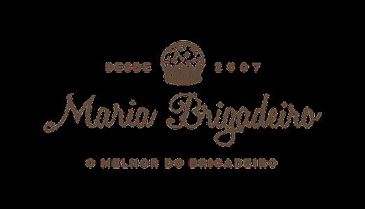 Maria Brigadeiro