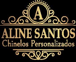 Ateliê Aline Santos