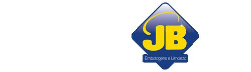 Jb Embalagens e Limpeza