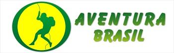 Aventura Brasil