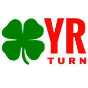 Yr Turn Board Games