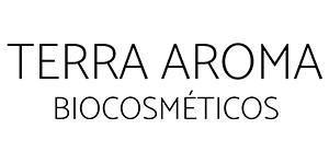 Terra Aroma