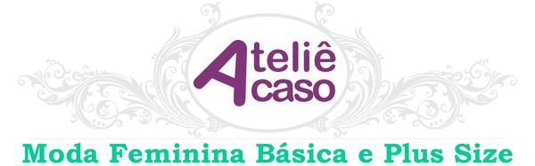 Ateliê Acaso
