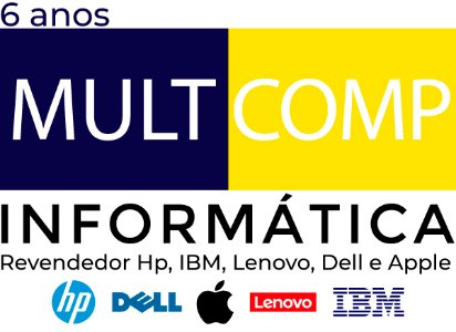 Multcomp Informática