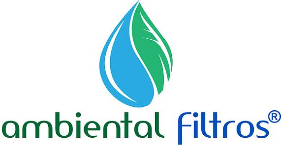 Ambiental Filtros®