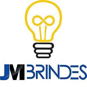 JM Brindes