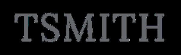 TSMITH