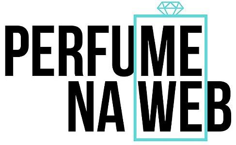 Perfume na Web