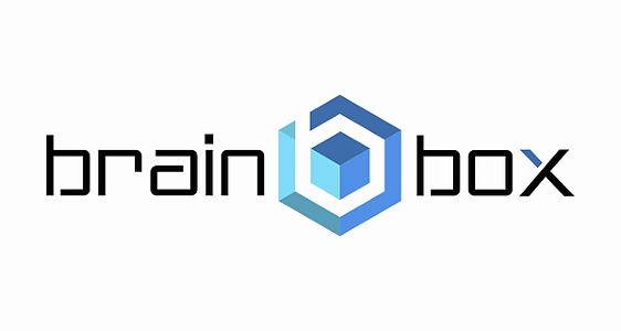 brain!box