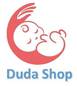 Duda Baby Shop