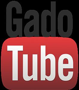 GadoTube.com