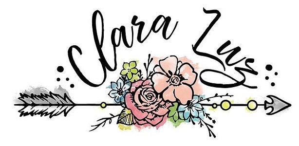Clara Luz