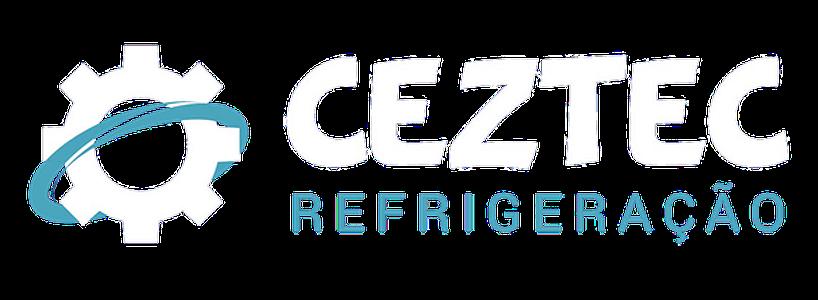 Ceztec Refrigeração