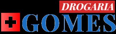 Drogaria Gomes - Farmácia Online