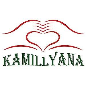 Kamillyana