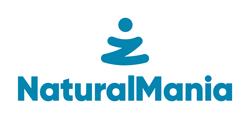 NaturalMania