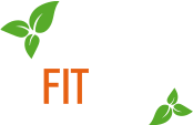 Donna Fit Vitally