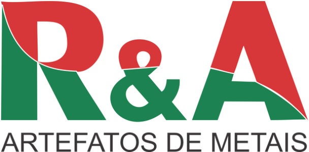 R&A Artefatos de Metais