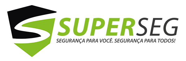 SuperSeg Jaguariuna