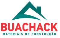 Materiais de Construção Buachack