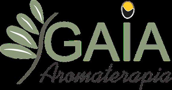 Gaia Aromaterapia e Produtos Naturais
