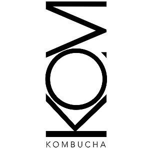 Kombucha KOM