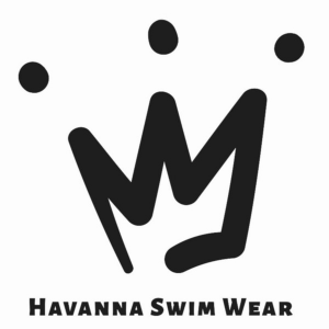 Havanna Swim Wear