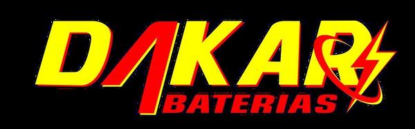 Dakar Baterias