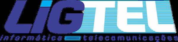 Ligtel Telecom