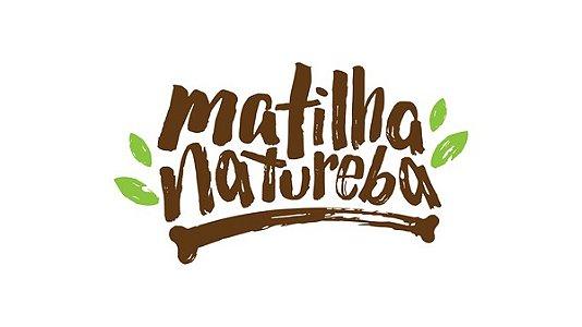 Matilha Natureba