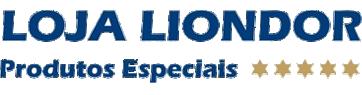Loja Liondor