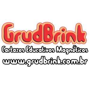 GrudBrink - Cartazes Para Sala de Aula