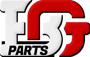 BG Parts - Peças e Acessórios Automotivos