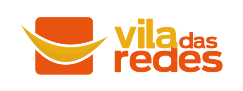 Vila das Redes  - As Redes de Dormir da Paraíba para o Mundo