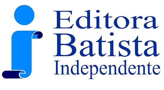 Editora Batista Independente