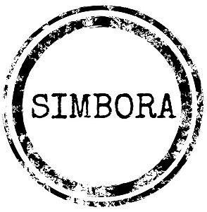 Simbora Store