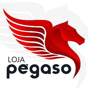 Loja Pégaso