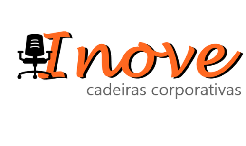 INOVE CADEIRAS CORPORATIVAS