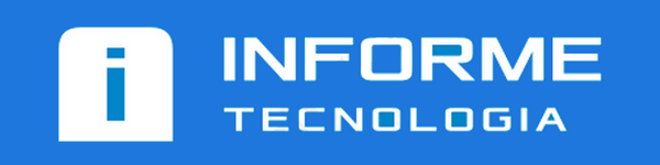Informe Tecnologia