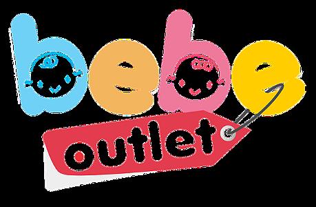 Bebe Outlet