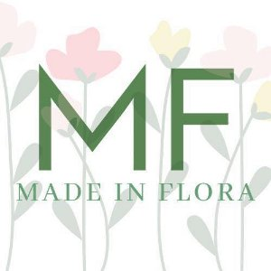 MADE IN FLORA