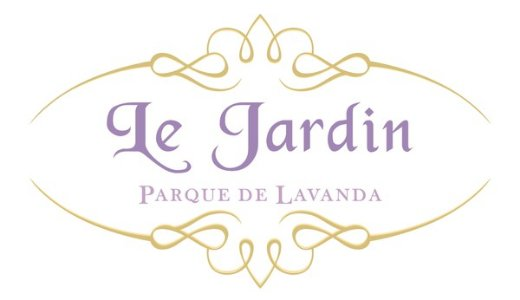 Le Jardin - Parque de Lavanda