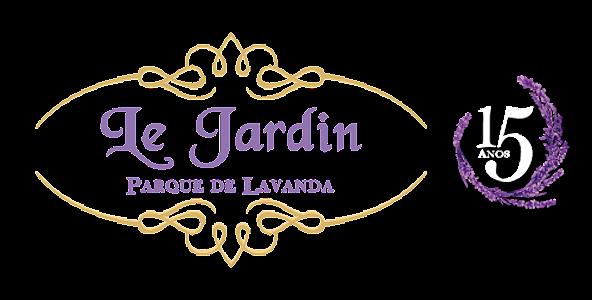 Le Jardin - Parque de Lavanda