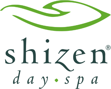 Shizen Day Spa Maringa