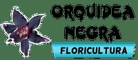 Orquídea Negra Floricultura