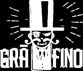 Loja Grã-Fino