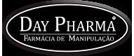 Day Pharma