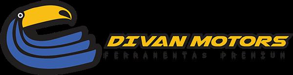 Divan Motors - Ferramentas Premium